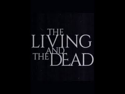 MADE The Living and the Dead  Series 1