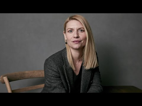 Claire Danes talks indie film, her son and gender identity
