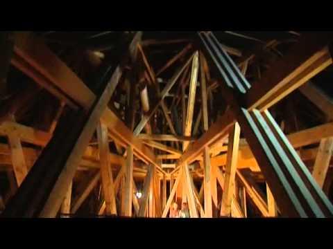 Le Dôme Théâtre - YouTube