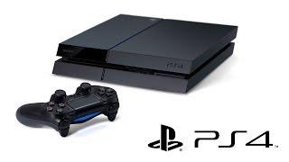 vuclip PlayStation 4 - recenzja konsoli