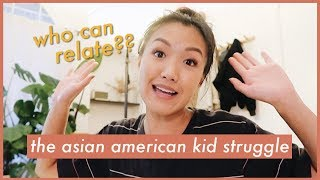 asian-american-kid-struggle-wahlietv-ep680