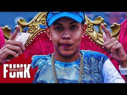 MC Don Juan - Ela ta me Querendo Já Faz mo Tempão - Não Vou Te Dar Atenção (DJ Yuri Martins - 2017)