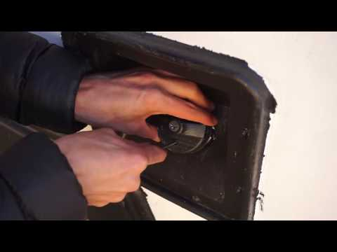 how-to-remove-your-locking-gas-cap-if-you-lost-or-broke-your-key