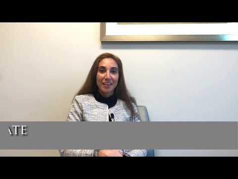 Dr. Aboutanos - Q&A: Cleft Lip & Cleft Palate