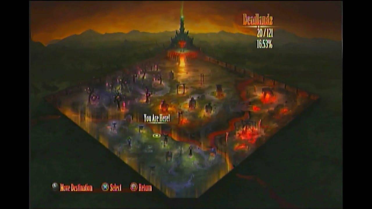 mortal kombat 9 all fatalities amp costumes the krypt