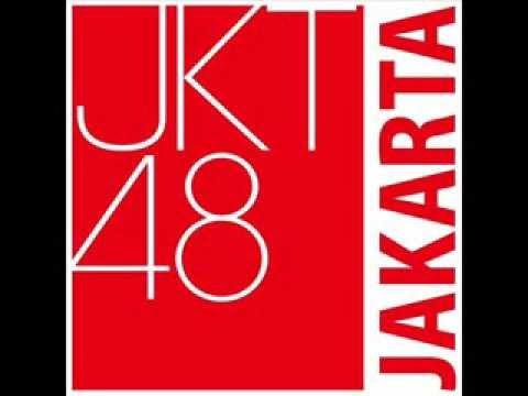 JKT48 - JK Nemurihime (By:A.S.D)