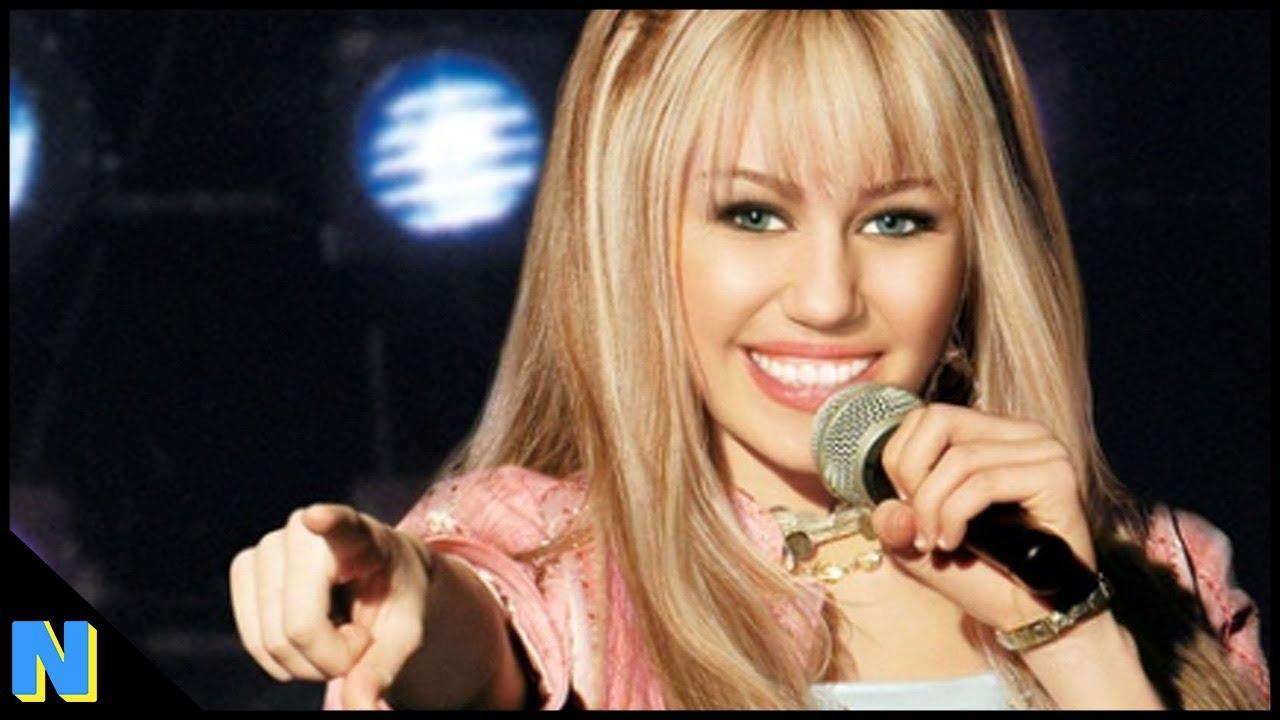 5 'Hannah Montana' Jokes You MISSED as a Kid!