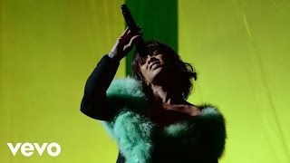 Rihanna - Love On The Brain | Mix (Live at BBMAs, VMAs & Global Citizen) | HD