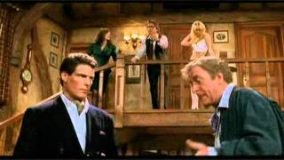 Download noises off 1992 michael caine MP3 song and Music Video