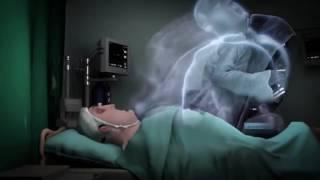 Dji Death Fails - мультфильм короткометражка прикол