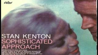 Stan Kenton:But Beautiful (1961)