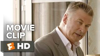 Paris Can Wait Movie Clip - Are You Okay? (2017) | Movieclips Coming Soon