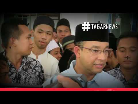 Anies Hapuskan Syarat Imunisasi untuk Masuk SD, Kemunduran Jakarta Berikutnya