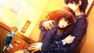 Nightcore - I Cry (Flo Rida) HD