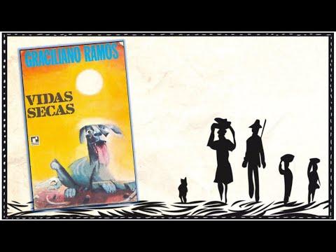 Trailer do filme Vidas Secas