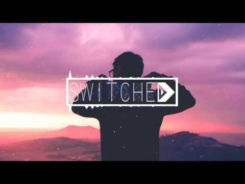 Luna Shadows - Waves (Jasper Dietze Remix)