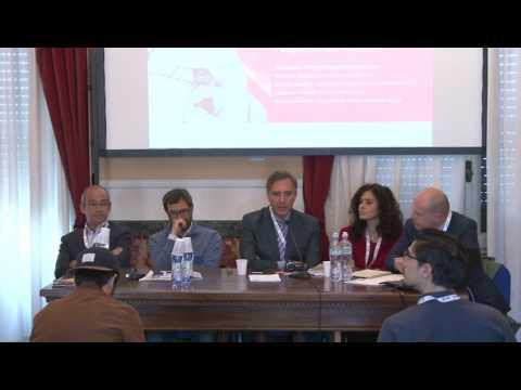 Raccontare il decommissioning nucleare: l'esperienza italiana
