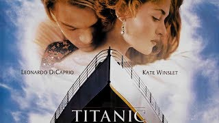 HOW TO DRAW TITANIC SHIP WITH MARKER || TITANIC DRAWING STEP BY STEP FOR BEGINNERS