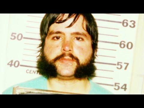 Bill Burr - Serial Killer Documentary