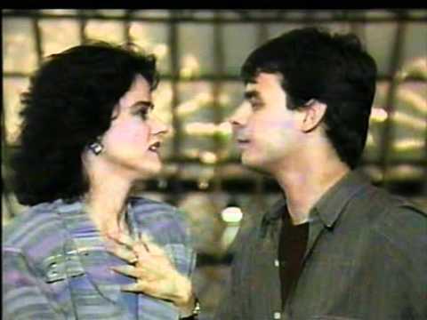 Ti Ti Ti (1985) CAP 18/130 COMPLETA