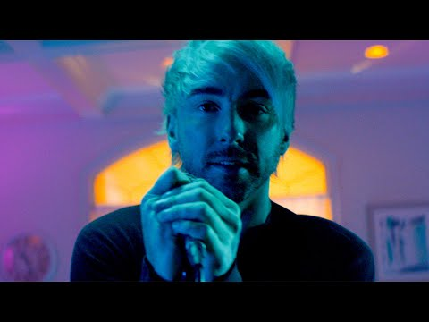 All Time Low: Once In A Lifetime [OFFICIAL VIDEO]