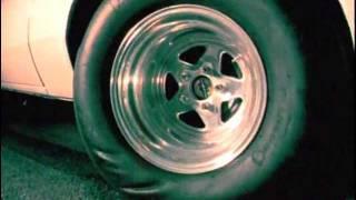 Metallica - Fuel (Official Music Video)