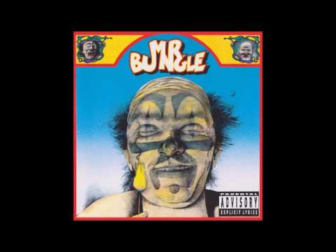 Mr. Bungle - Dead Goon [Abridged]