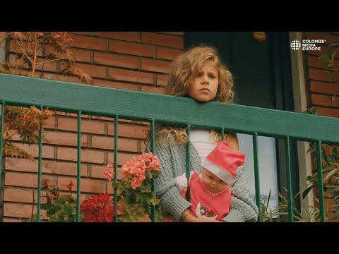 Смотреть клип Dafina Zeqiri - Karma