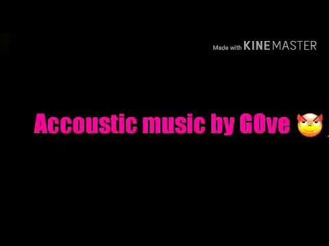 Cinta Surga (karaoke) akustik Aurel dan Rasya