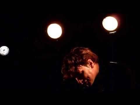 Eric Martin - Live In Rome 2013 ( Full Concert )