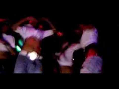 KHMER RAP BOYZ Feat. Kdep, Thearith & Aping - SEXY