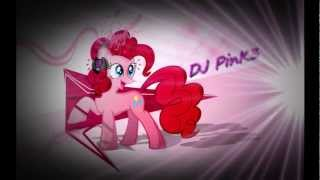 Dj Pink3 - Surprise!