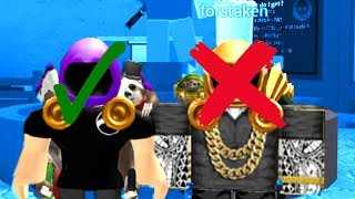 IF YOU DIE, YOU TRADE YOUR DOMINUS!! (Roblox)