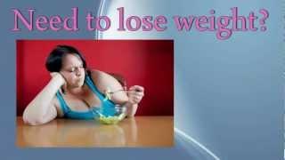 704-412-8013|Medical Weight Loss Charlotte NC|Charlotte Weight Loss Clinic|Charlotte|NC|28215|28213