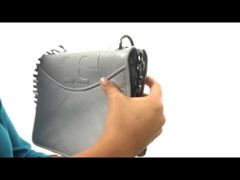 6b5917584484 Tory Burch Alexa Convertible Shoulder Bag Sku 8902417 - YT