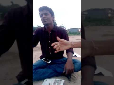 Telangana Breathless song