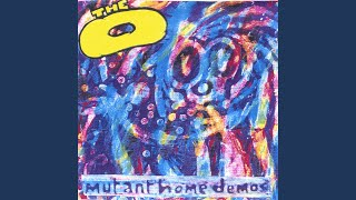 Provided to YouTube by CDBaby Ernie's Dead, Bert's Alone · the O Mutant Home Demos ℗ 2002 the O Released on: 2002-01-01 Auto-generated by YouTube.