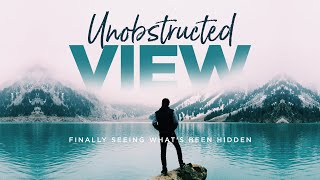 Unobstructed View Part 3 | Troy Brewer | OpenDoor Church
