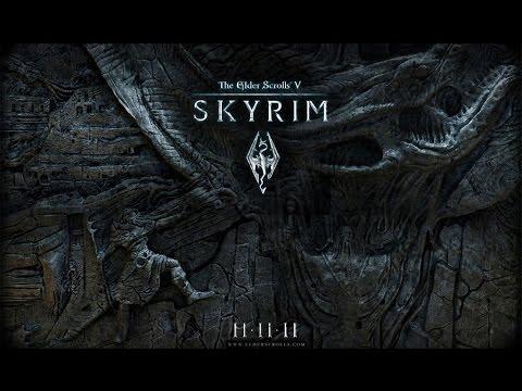Коды на Skyrim Elder Scrolls 5 чит коды, прохождения