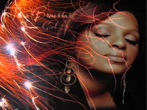 Trina Broussard - Inside My Love (Love Jones Soundtrack)