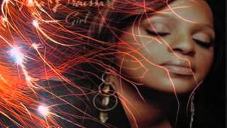 Trina Broussard - Inside My Love (Love Jones Soundtrack)