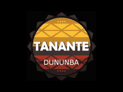 TANANTE DEMO 2014   DUNUNBA feat  Iya Sako, Sidiki Dembele