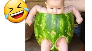 Try Not To Laugh Challenge - Funny Kids Fails Vines compilation 2019 (P7)