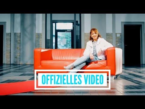 Andrea Jürgens - Ich Bin Da (offizielles Video)