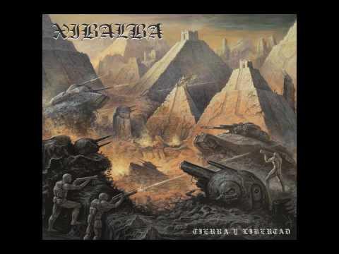 Xibalba - Invierno