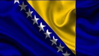 Recep Tayyip Erdogan (1993) -  Unsere Armee hätte in Bosnien sein müssen