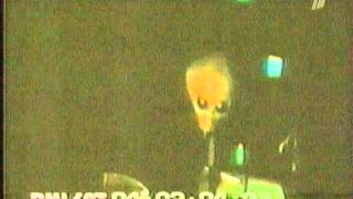 Тайны Века. НЛО - Вторжение на Землю (Film from ASHPIDYTU)