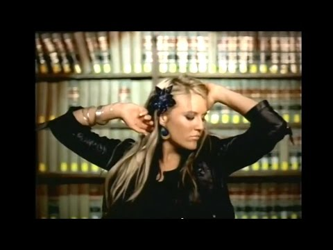 Cascada - Everytime We Touch [Official Video]