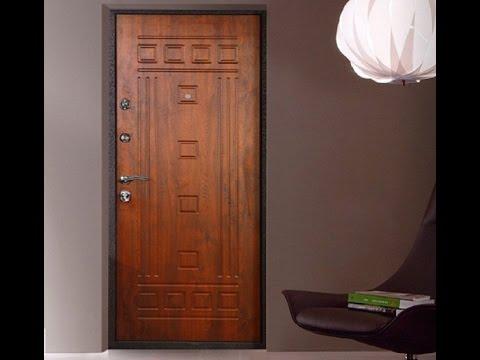 производство нестандартных входных дверей