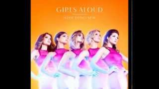 Girls Aloud - Something New (Manhattan Clique Extended Mix)